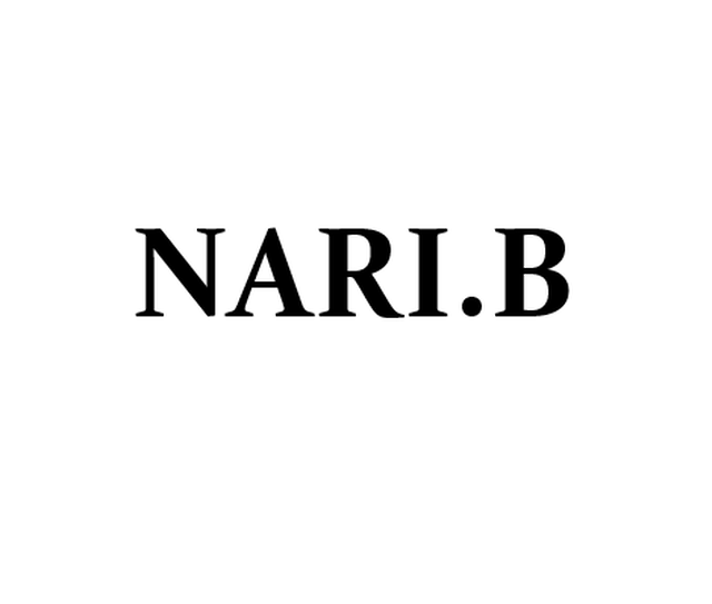 나리비-프로필