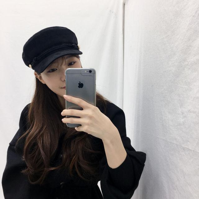 데이니즈-프로필