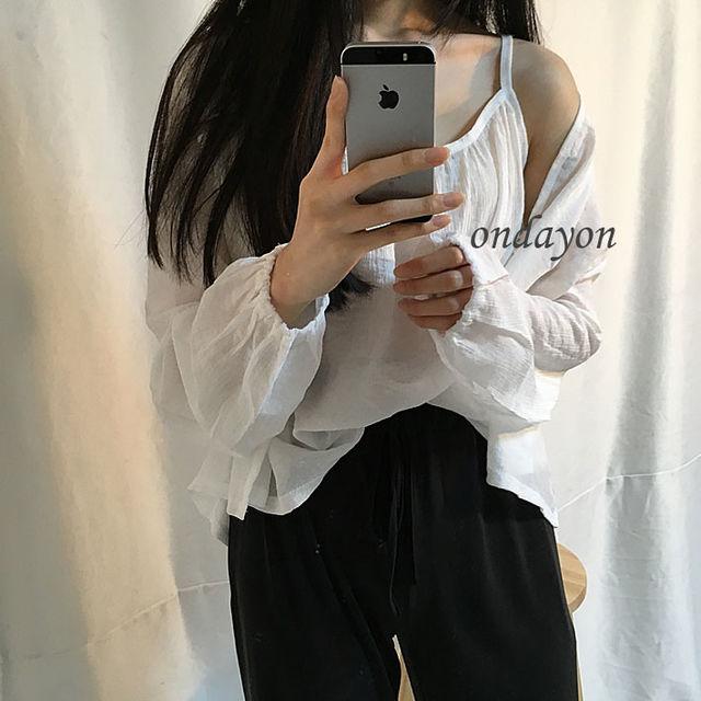 온데이온-프로필