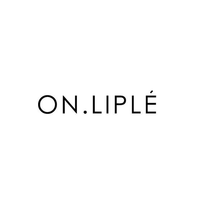 온리플-프로필