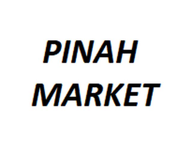 핀아마켓-프로필