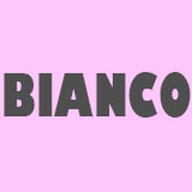 비앙코-프로필