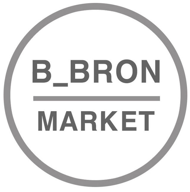 비브론-프로필