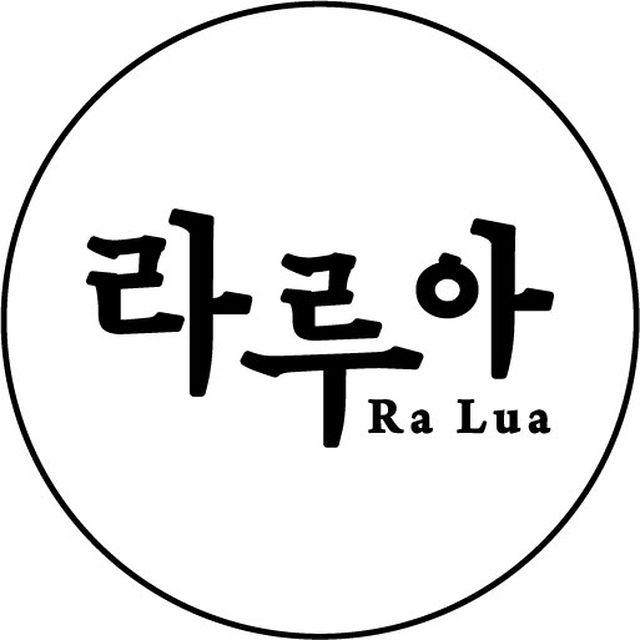 라루아-프로필
