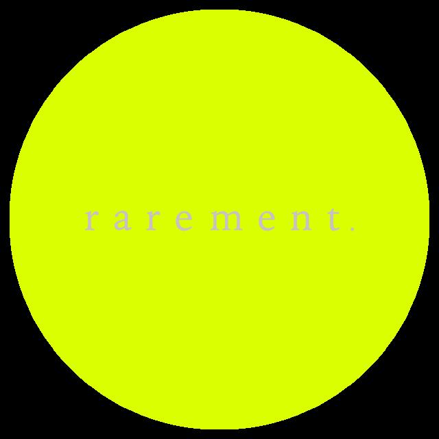 레어먼트-프로필
