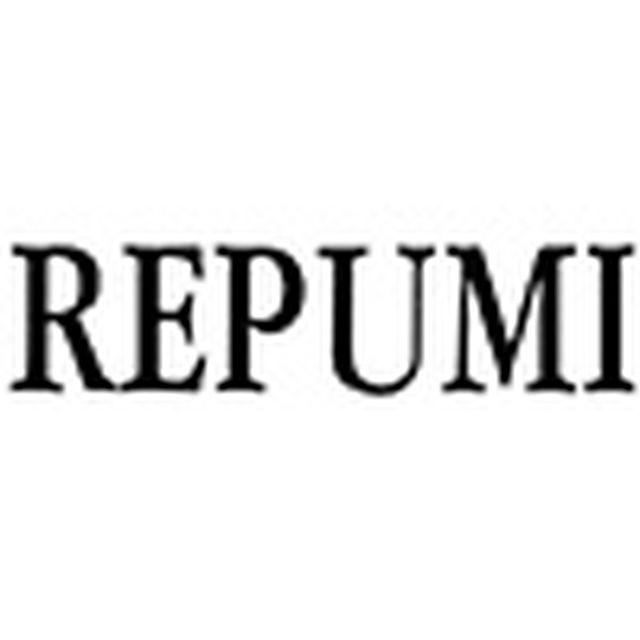 리푸미-프로필