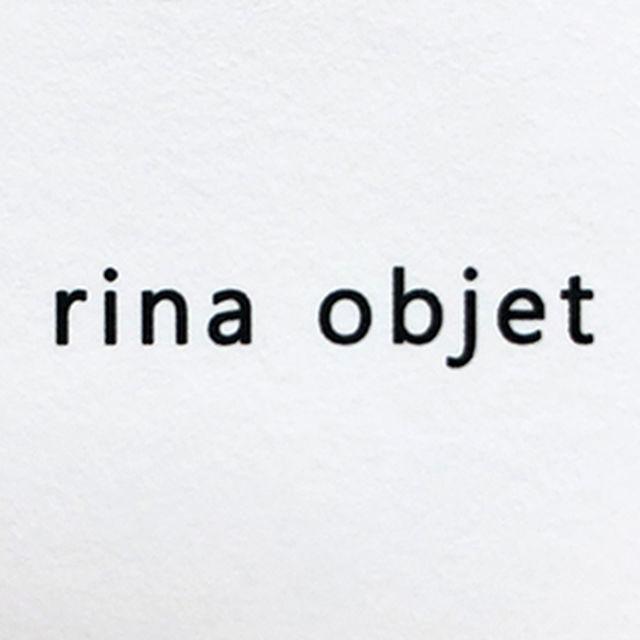 리나오브제-프로필