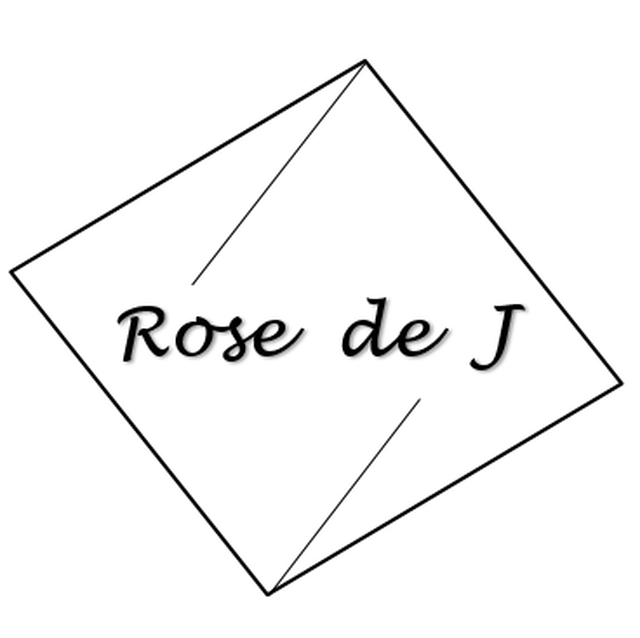 로즈드제이-프로필