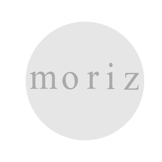 모리즈-프로필