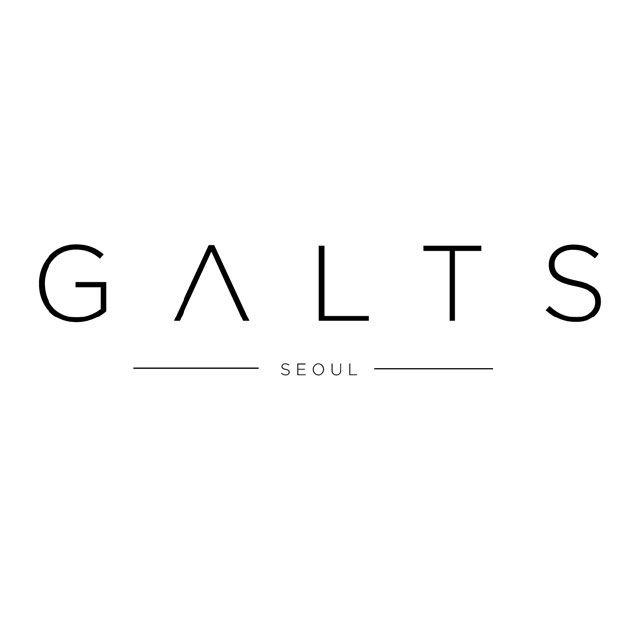 갈츠-프로필