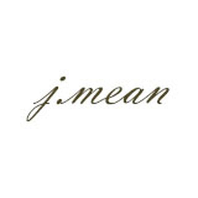 jmean-프로필
