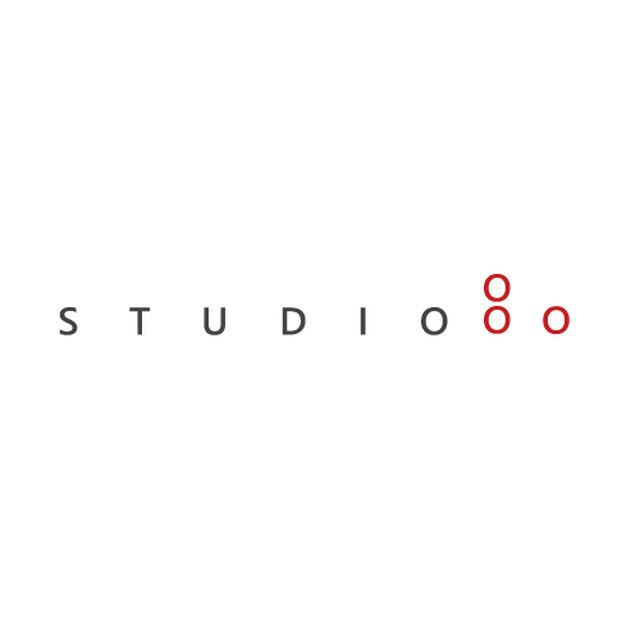 스튜디오80-프로필
