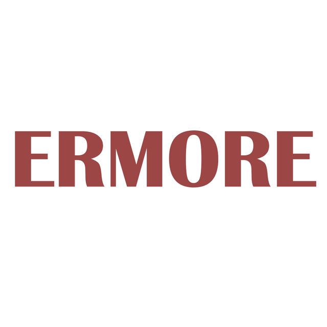 에르모어-프로필