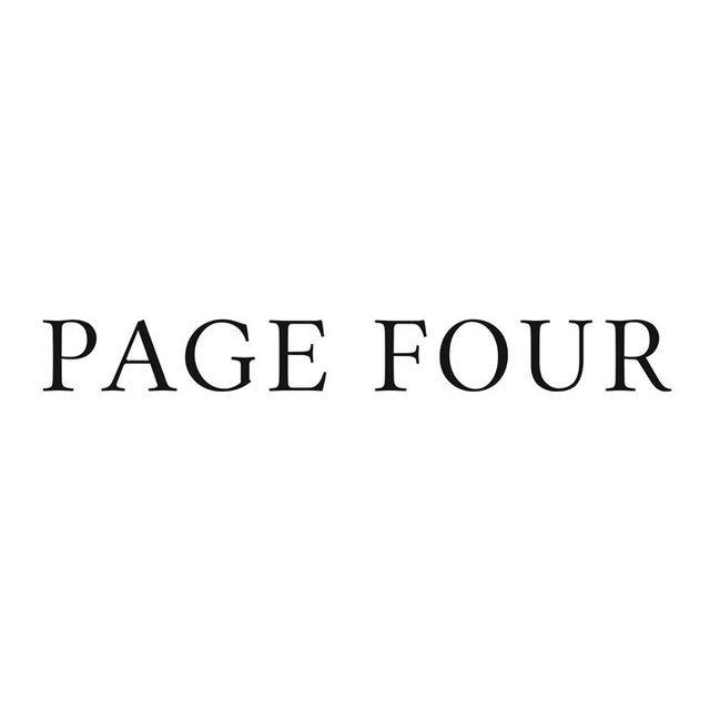 페이지포-프로필