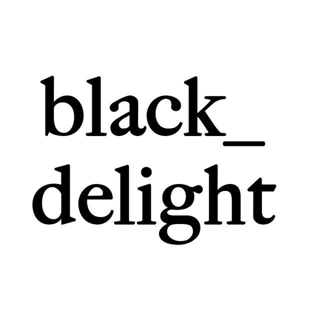 블랙딜라잇-프로필