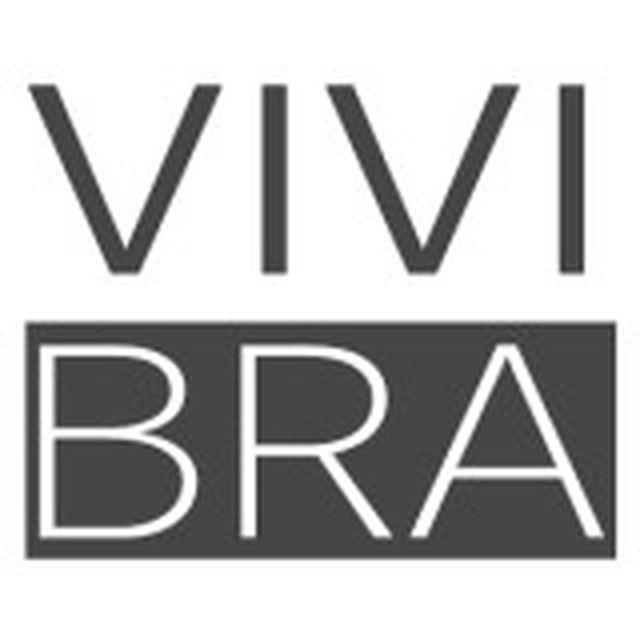 비비브라-프로필