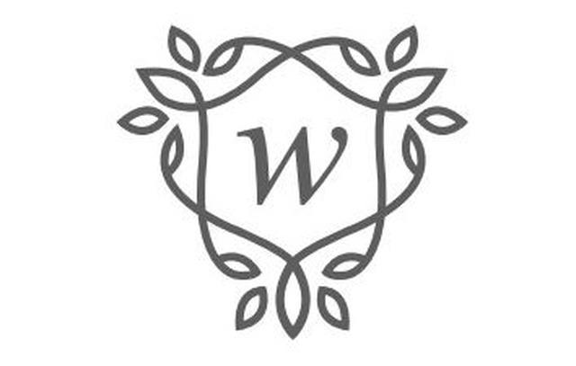 워너비-프로필