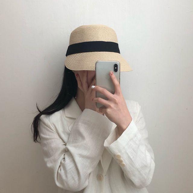 원시즌-프로필