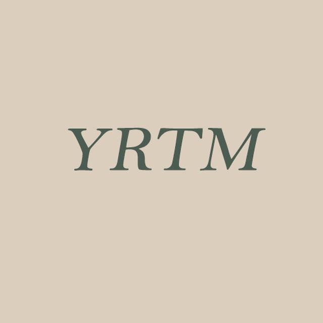 유라타임-프로필
